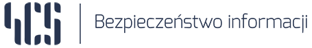 logo_4cs